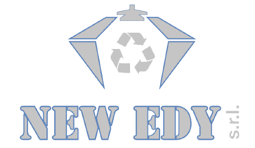 New Edy Srl