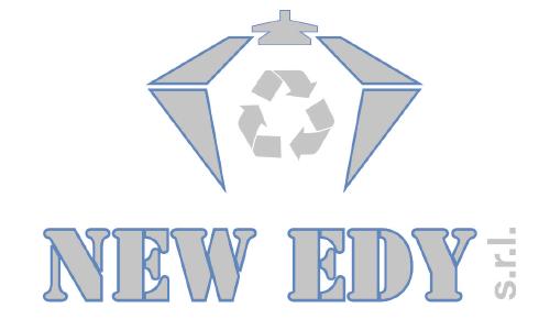 New Edy Srl