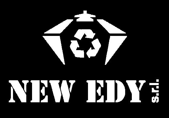 logo_NEW EDY Rifiuti Montesilvano